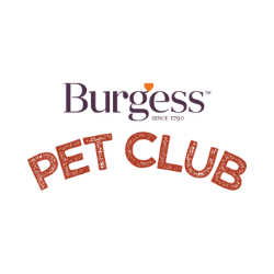 Products | Assagay Feeds | Pet Supply Store in Durban & Hillcrest