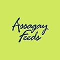 Assagay Feeds